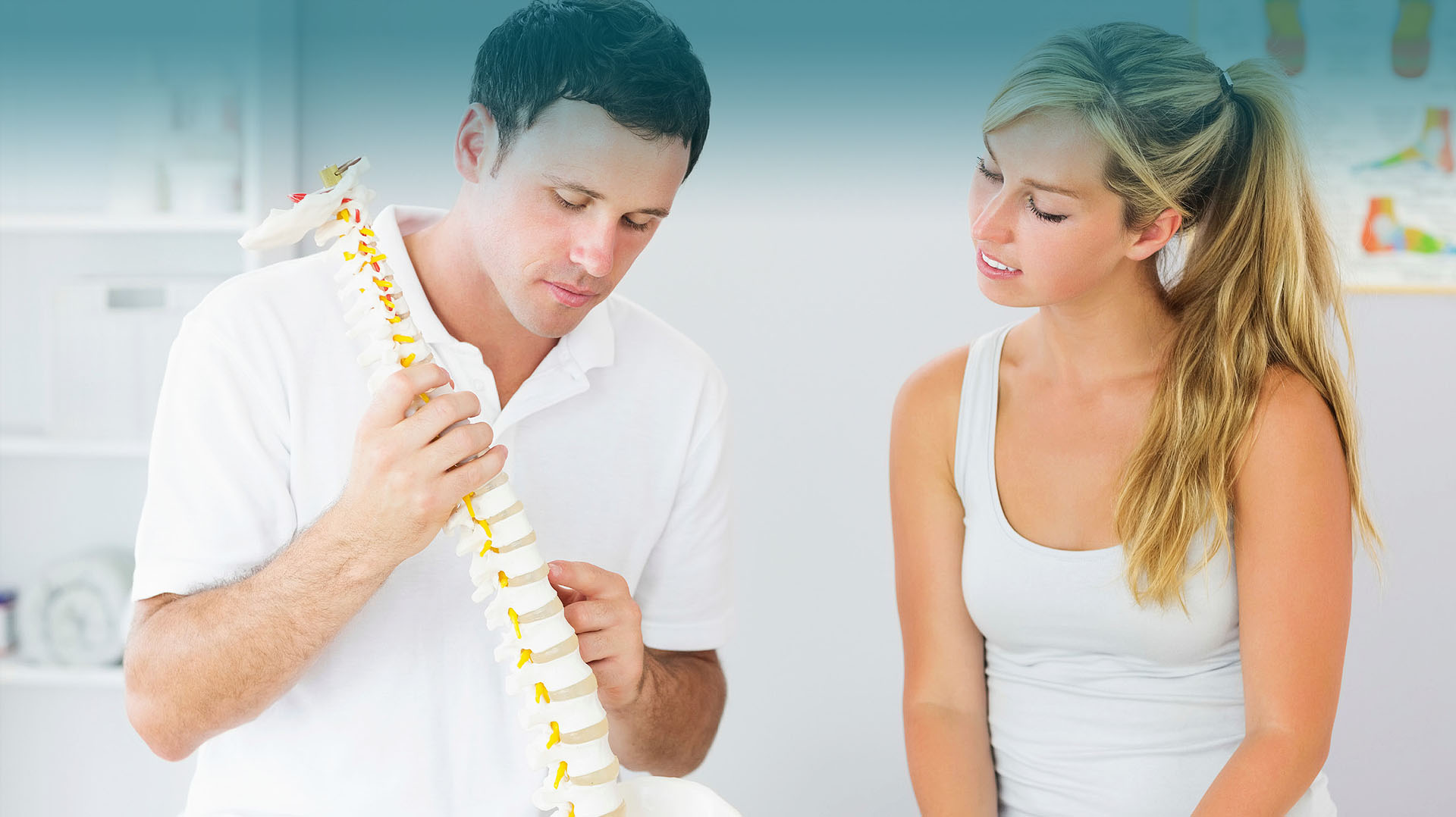 South Denver Chiropractor