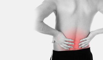 Low Back Pain Relief Denver