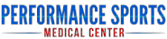 Performance Sports Medical Center