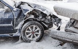 Post Auto Accident Therapy Denver